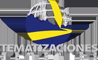 Tematizaciones Canarias
